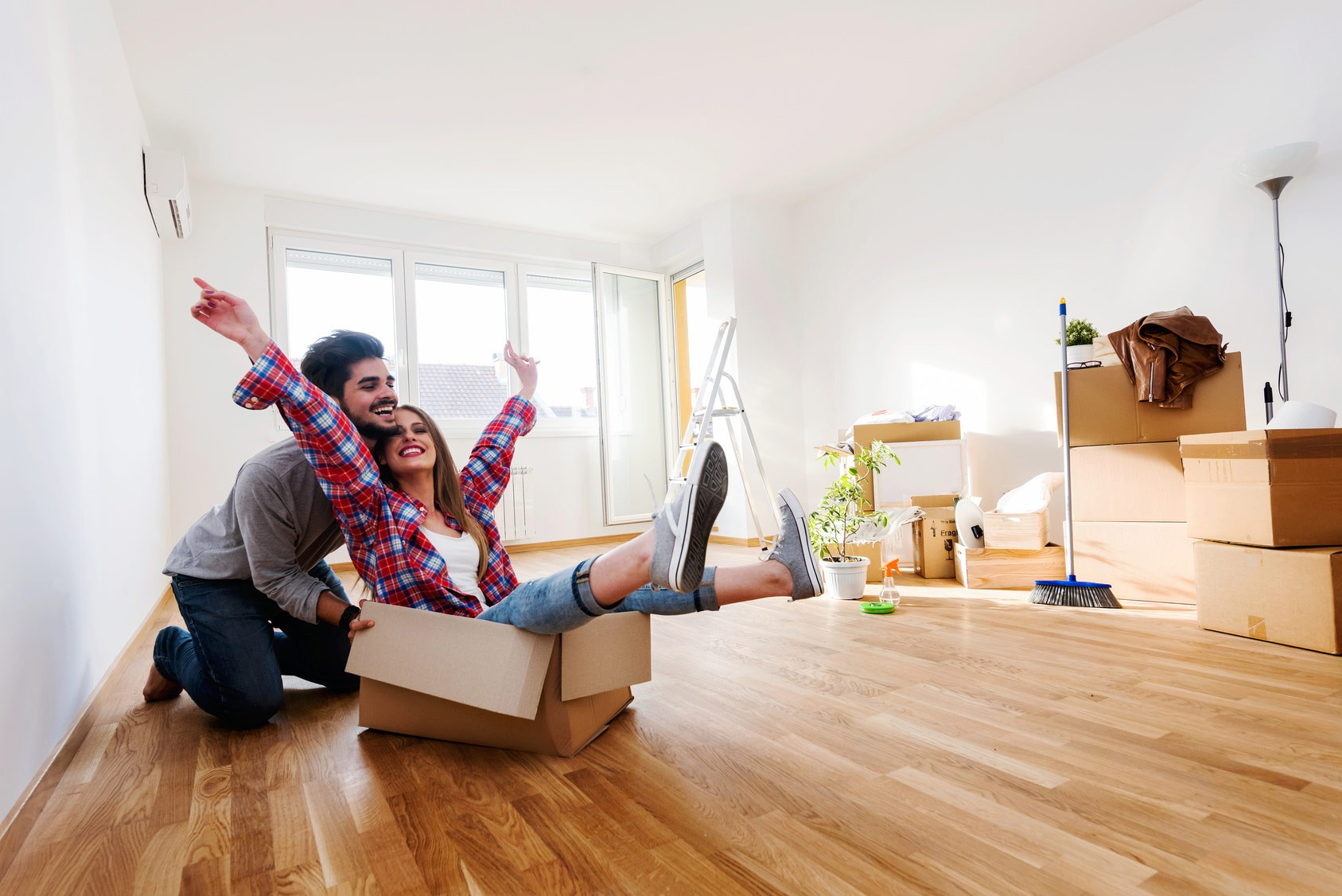 Selling Your Home? A Step-By-Step Guide