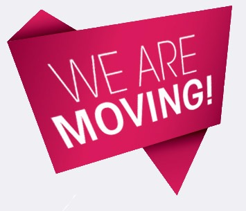 We Are Moving Crate Hire UK