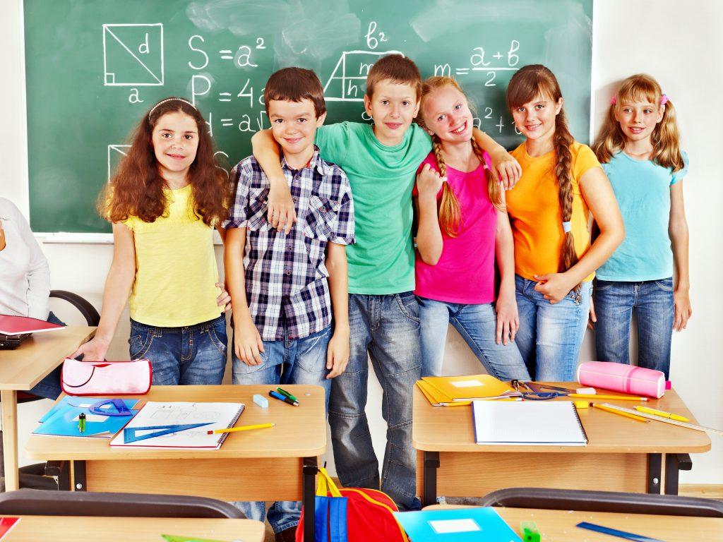 Crate Hire UK Schools & Colleges Huge Discounts