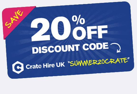 summer-crate-hire-discount-20
