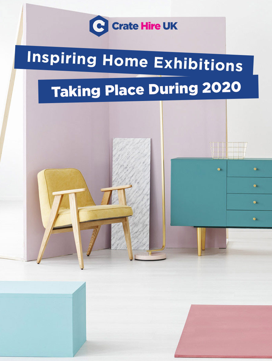 Home Exhibitions UK 2020