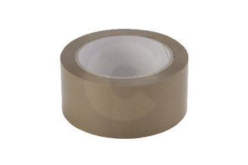 Brown Packing Tape Rolls To Buy - Crate Hire UK